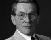 Serie: Leermeesters. Professor dr. Leo Coppes, een markante persoonlijkheid (1921-2008)