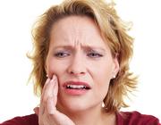Serie: Communicatie in de tandartspraktijk. Omgaan met conflicten en intimidatie in de tandartspraktijk