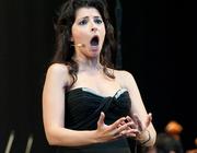 Zingen gaat niet gepaard met kaakklachten
