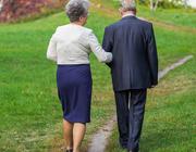De ziekte van Parkinson, temporomandibulaire disfunctie en bruxisme