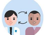 Serie: Communicatie in de tandartspraktijk. Cultureel competent communiceren