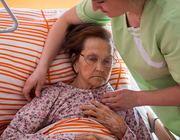 Op weg naar een proactieve en persoonsgerichte ouderenzorg