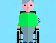 Mondzorg voor kwetsbare en zorgafhankelijke ouderen in Duitsland en Nederland