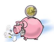 Mondspoelmiddelen zijn weggegooid geld