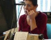 Maria van Beers, toegewijd en verknocht