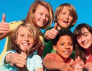 Levenskwaliteit en mondgezondheid van kinderen