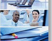 Qualiteits Accreditatie-instituut Tandheelkunde