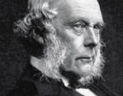 Joseph Lister, pionier van de antisepsis