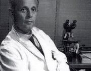 Hans Selye, de vader van de stress