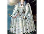 De mondproblemen van koningin Elizabeth I