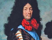 De mondproblemen van Zonnekoning Lodewijk XIV