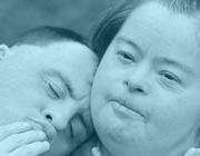 Mondhygiëneprogramma's voor mensen met een verstandelijke beperking