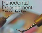 Ultrasone parodontale behandeling, theorie en techniek