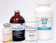 Beschouwingen over het gebruik van corticosteroïden in de dentoalveolaire chirurgie