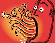 Psychosociale aspecten van halitose