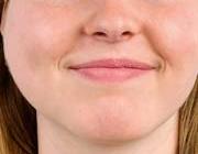 Parotitis epidemica, een meldingsplichtige ziekte