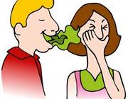 Subjectieve mondgeurperceptie en sociaal functioneren