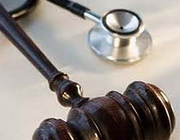 Tandheelkunde en gezondheidsrecht 1. De zorginhoudelijke professionele standaard