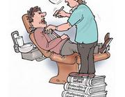 Tandheelkunde en gezondheidsrecht 2. Meningsverschillen over de zorginhoudelijke professionele standaard