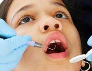 Tandheelkunde en gezondheidsrecht 4. De behandeling van minderjarigen en meerderjarige wilsonbekwamen