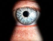 Tandheelkunde en gezondheidsrecht 5. Geheimhouding en ruimtelijke privacy