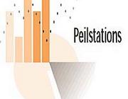 Project Peilstations: monitor van de tandheelkundige beroepsuitoefening in Nederland