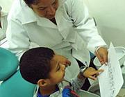 Atraumatic Restorative Treatment in relatie tot pijn, ongemak en angst voor tandheelkundige behandelingen