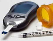 Behandeling van parodontitis bij diabetes mellitus heeft altijd zin!