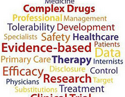 Evidencebased klinische praktijkrichtlijnen in de mondzorg 1. Maatschappelijk, professioneel en zorginhoudelijk perspectief