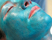 Huidverbetering en cosmetische aangezichtschirurgie