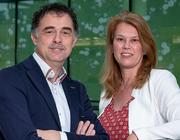 Serie: Onderwijs en de tandarts anno 2025. Drie opleidingen tandheelkunde in Nederland: drie soorten tandartsen?