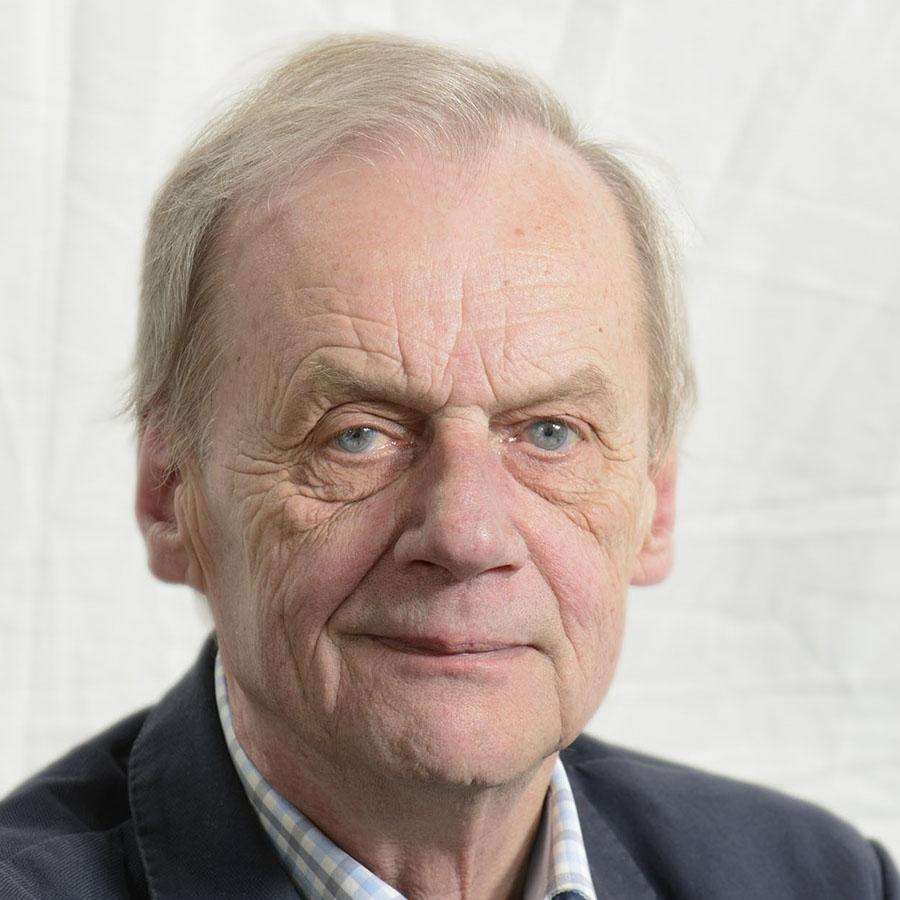 G.J. Truin