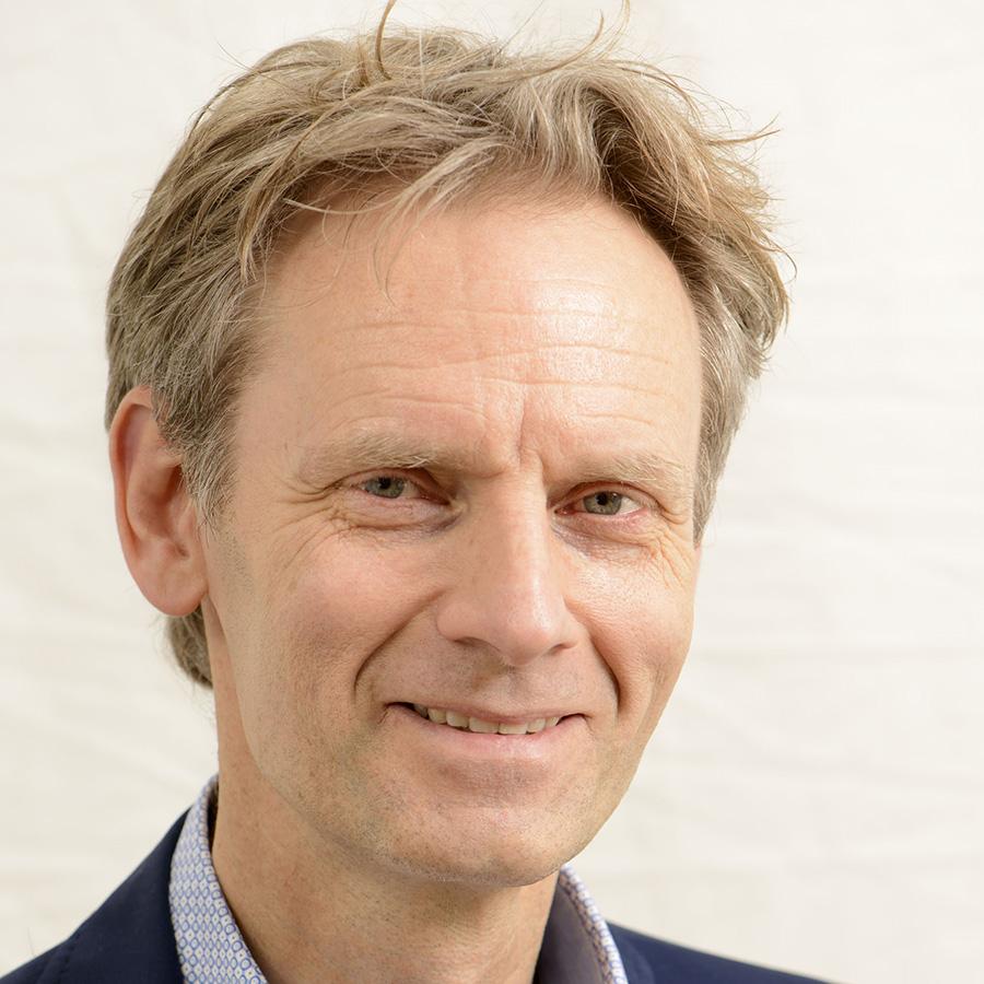 W.J. van der Meer