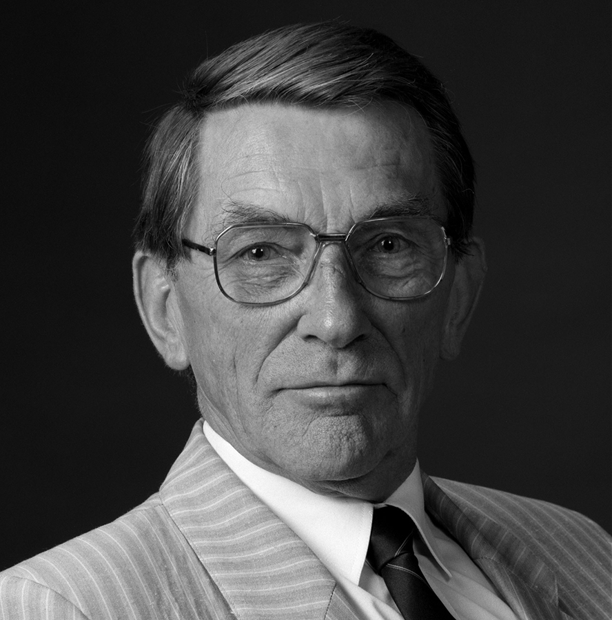 Prof. dr. Leo Coppes