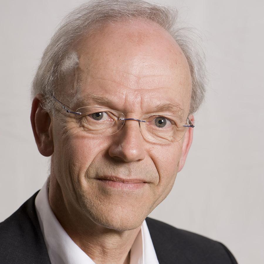 A.M. van Luijk