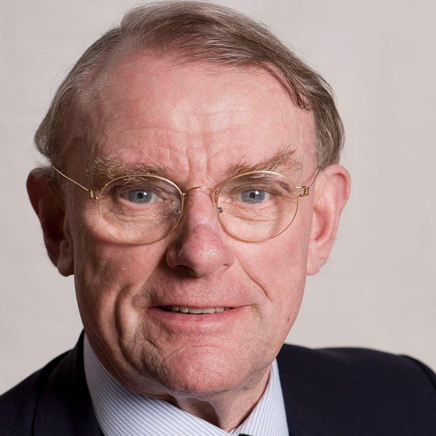 M.A.J. Eijkman