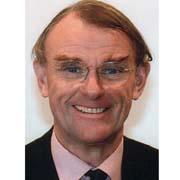 Prof. dr. M.A.J. Eijkman