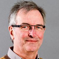 C. van Loveren