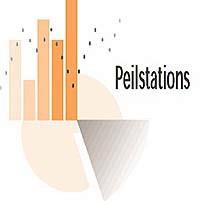 Logo NMT peilstations