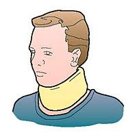 Illustrator: Frans Hessels