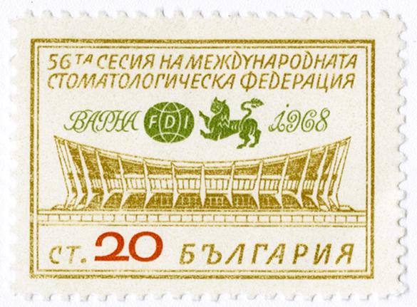 Afb. 2