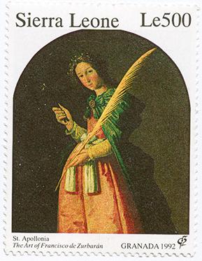 Afb. 3
